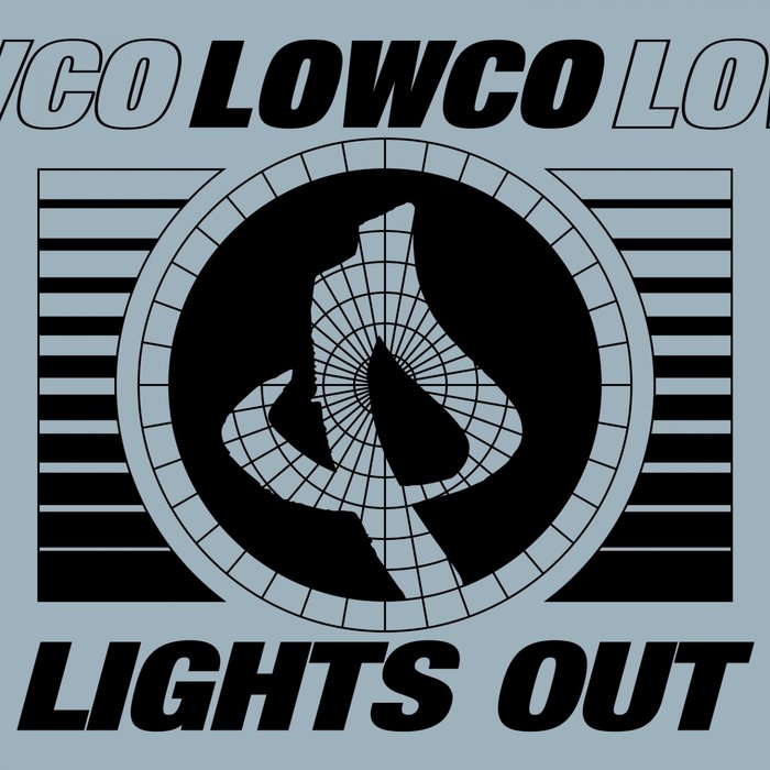 LOWCO - Lights Out