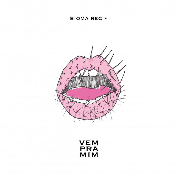 PAULUS feat Bruna Regina - Vem Pra Mim