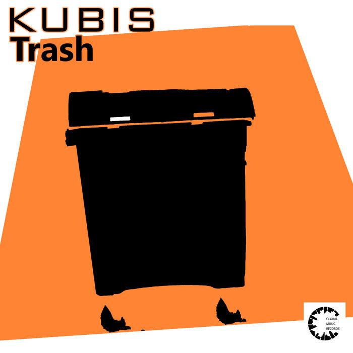 KUBIS - Trash
