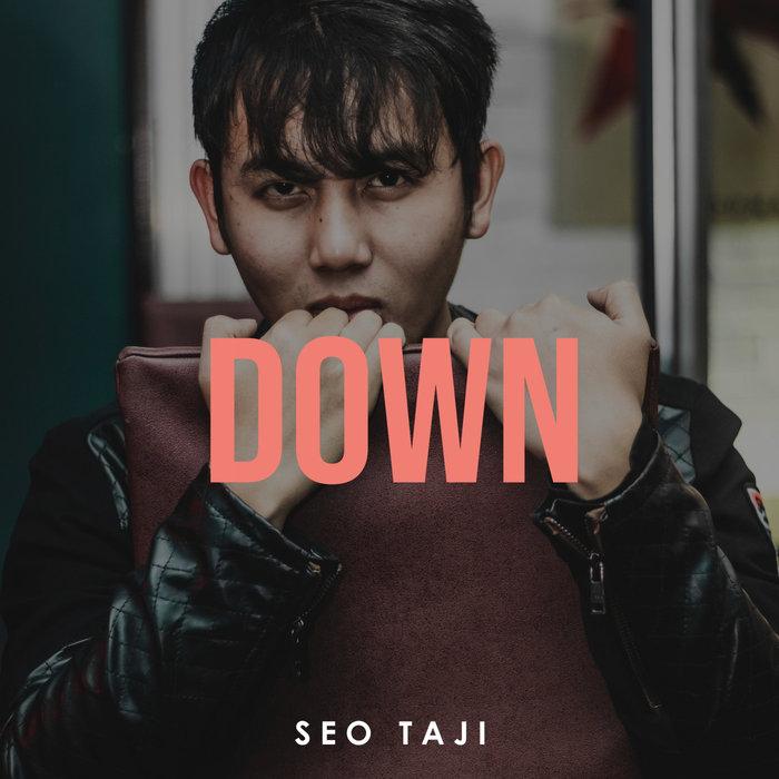 SEO TAJI - Down