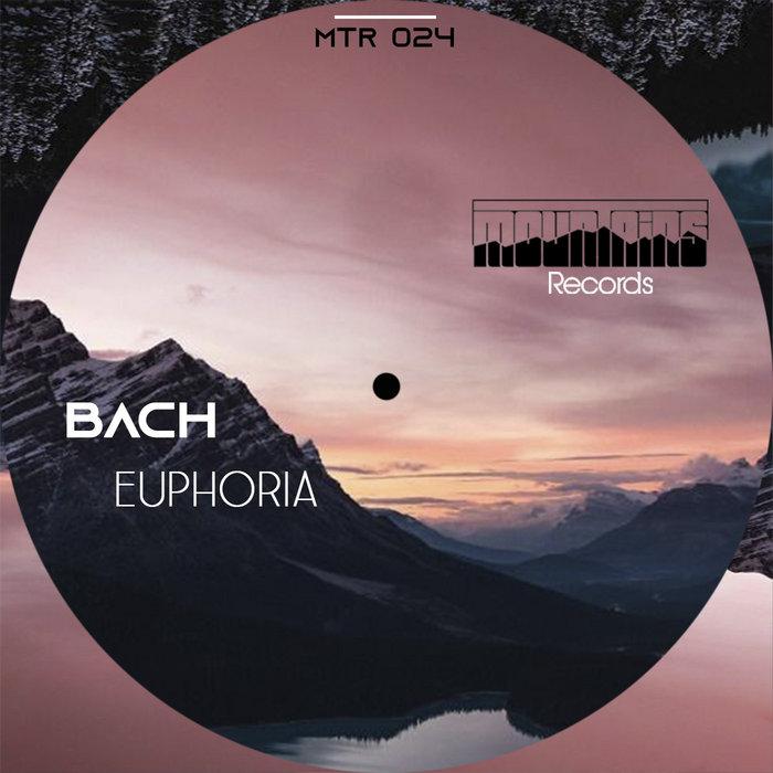 BACH - Euphoria