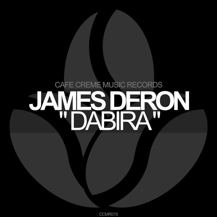 JAMES DERON - Dabira