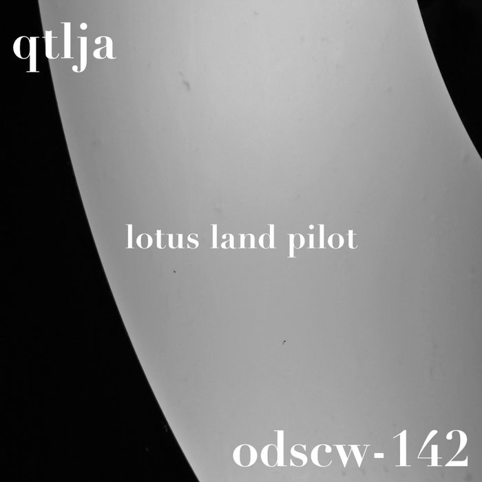 LOTUS LAND PILOT - Qtlja
