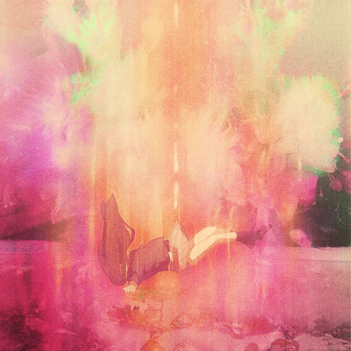 ABSOFACTO - Someone Else's Dream (slenderbodies Remix)