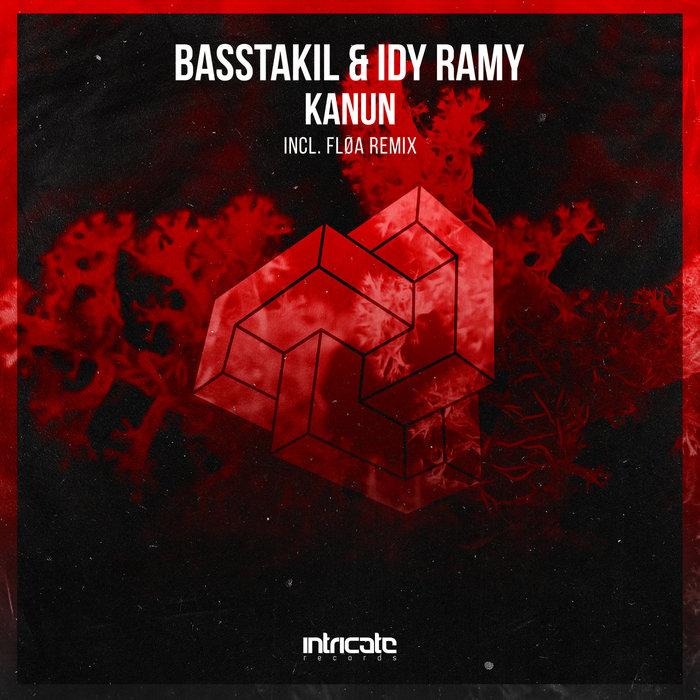 BASSTAKIL/IDY RAMY - Kanun
