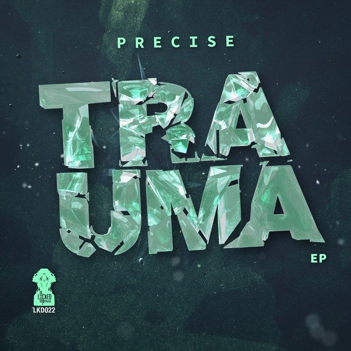 PRECISE - Trauma