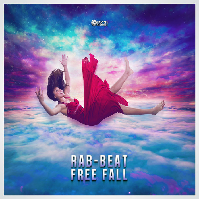 RAB-BEAT - Free Fall