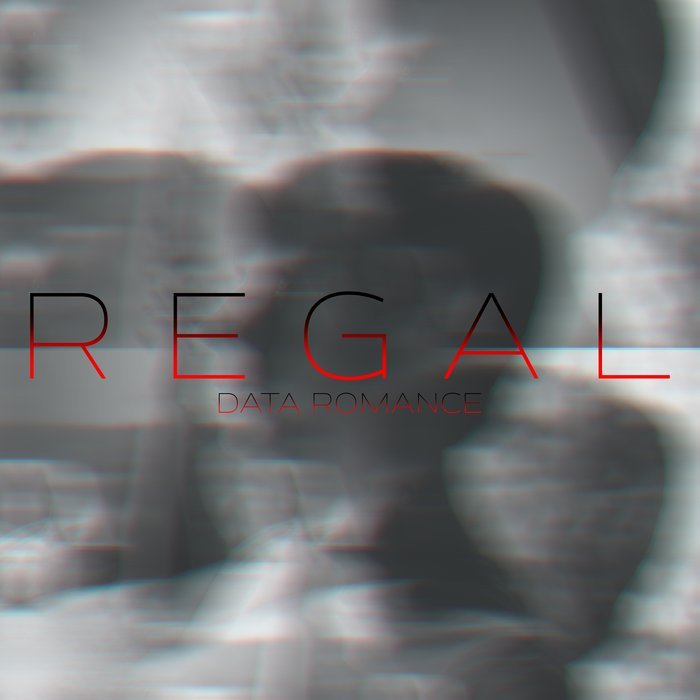 DATA ROMANCE - Regal