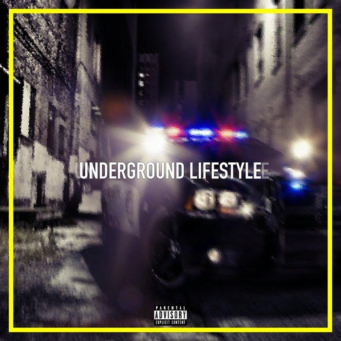 KLIK - Underground Lifestyle