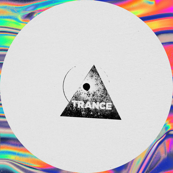 TRANCE WAX - Calling For You