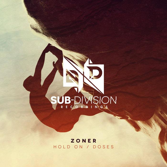 ZONER - Hold On