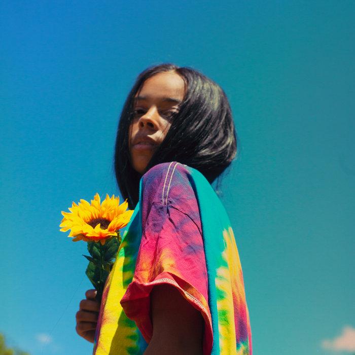 TSHA feat GABRIELLE APLIN - Change