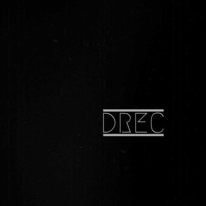 DAVE TARRIDA - Save Drec