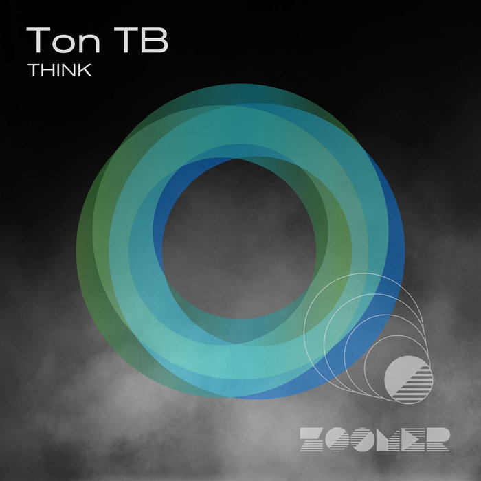 TON TB - Think (Club Mix)