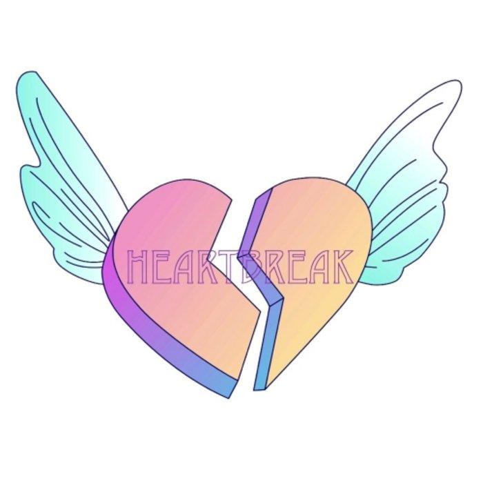 CRAZIBIZA - Heartbeat