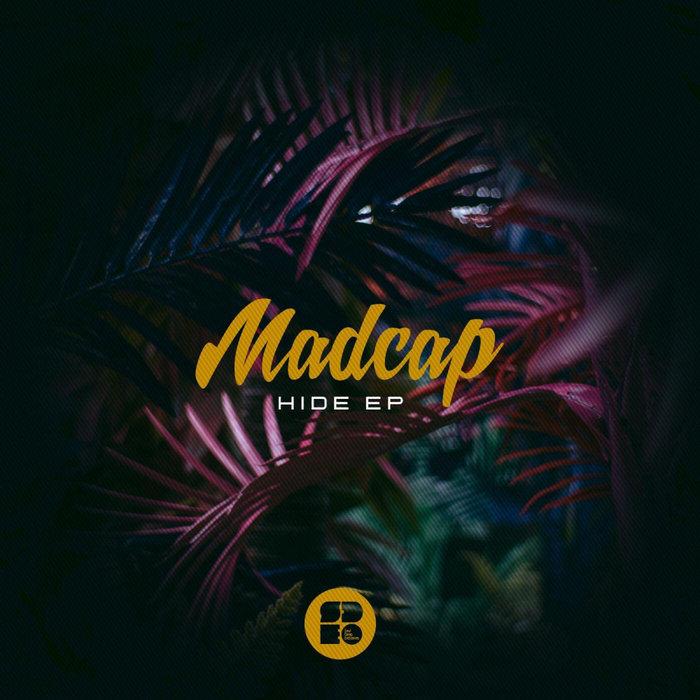 MADCAP - Hide