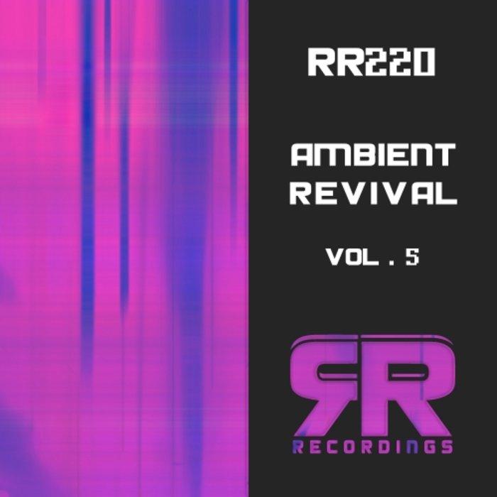 VARIOUS - Ambient Revival Vol 5