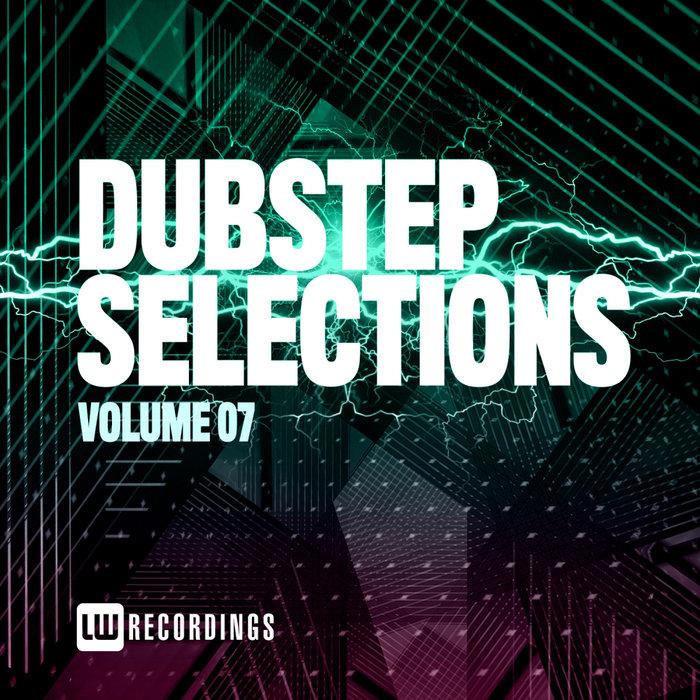 Download VA - Dubstep Selections, Vol. 07 mp3