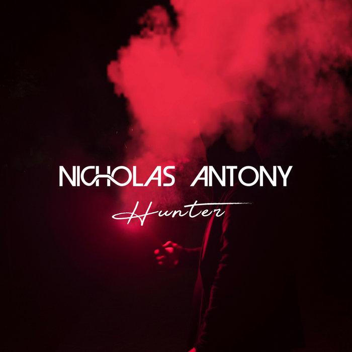 NICHOLAS ANTONY - Hunter