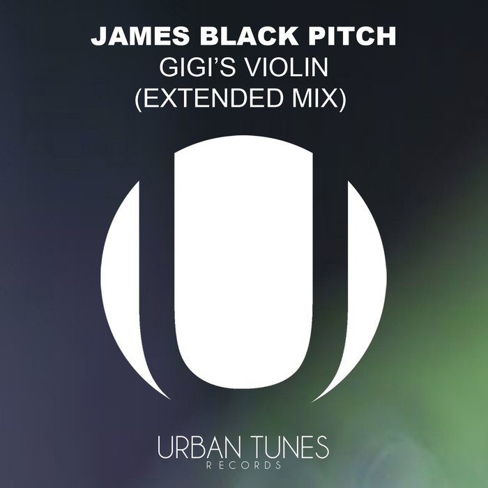Gigi S Violin Extended Mix By James Black Pitch On Mp3 Wav Flac Aiff Alac At Juno Download