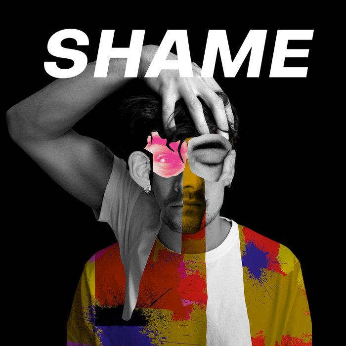 BERT BRETT - Shame