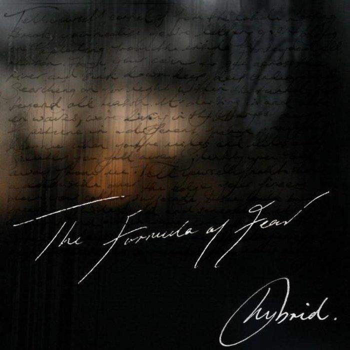 HYBRID - Formula Of Fear