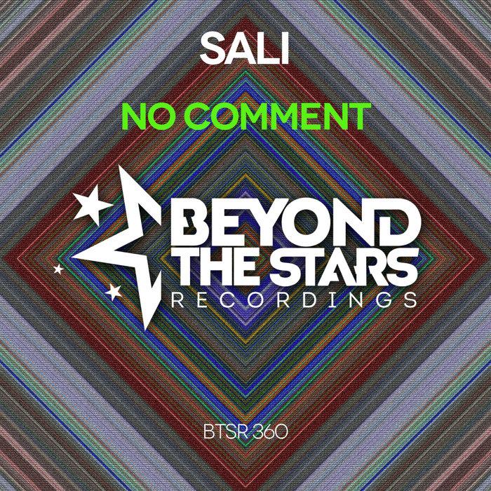 SALI - No Comment