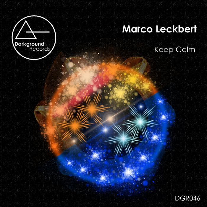 MARCO LECKBERT - Keep Calm