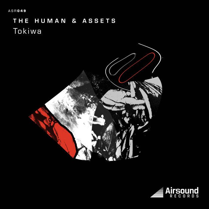 THE HUMAN & ASSETS - Tokiwa