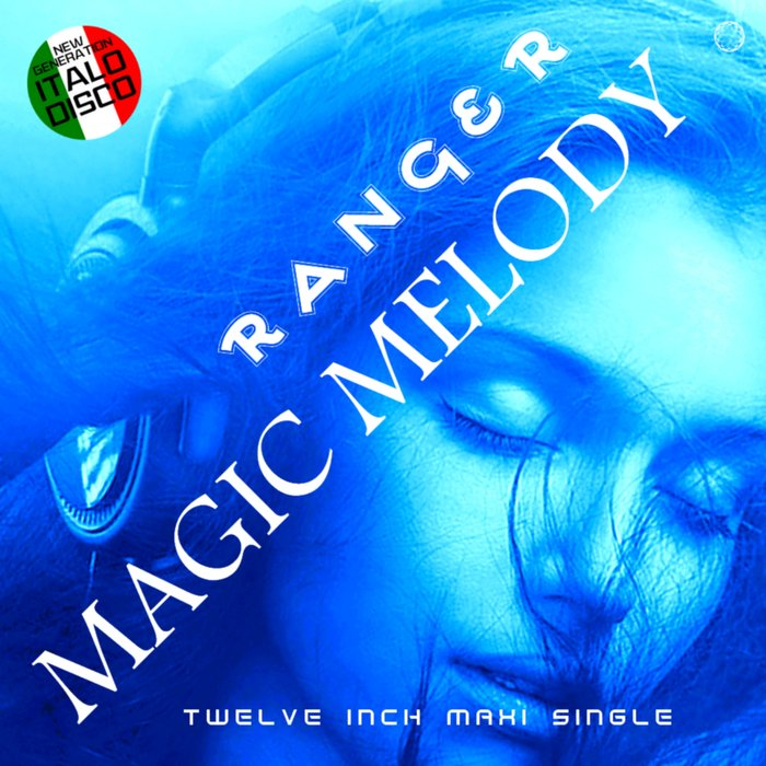 RANGER - Magic Melody
