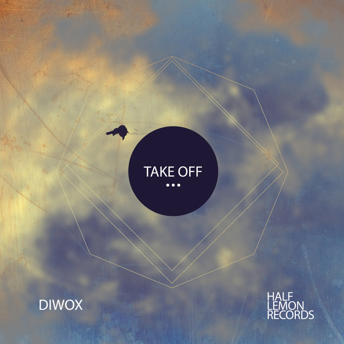 DIWOX - Take Off