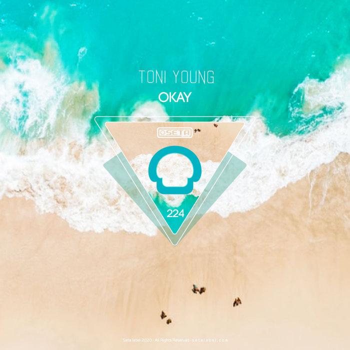 TONI YOUNG - Okay