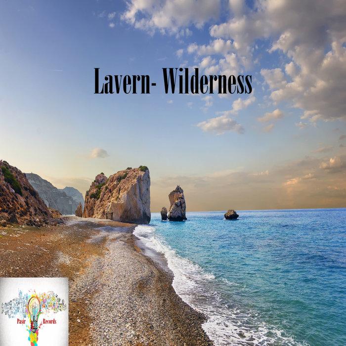 LAVERN - Wilderness