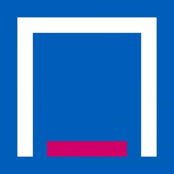 CLIENT_03 - User Viewport