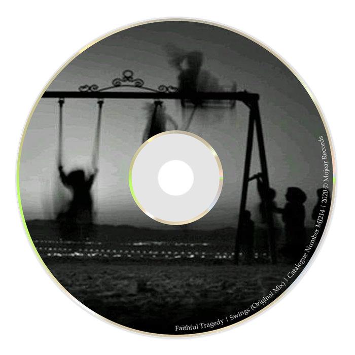 FAITHFUL TRAGEDY - Swings
