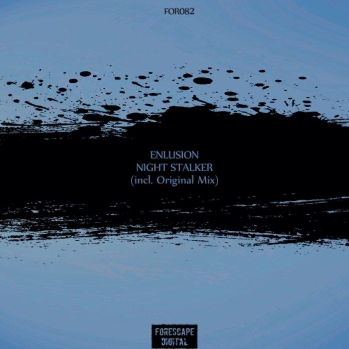 ENLUSION - Night Stalker