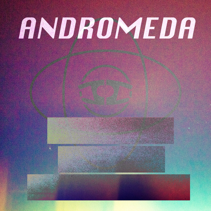 ANDROMEDA - Ursa