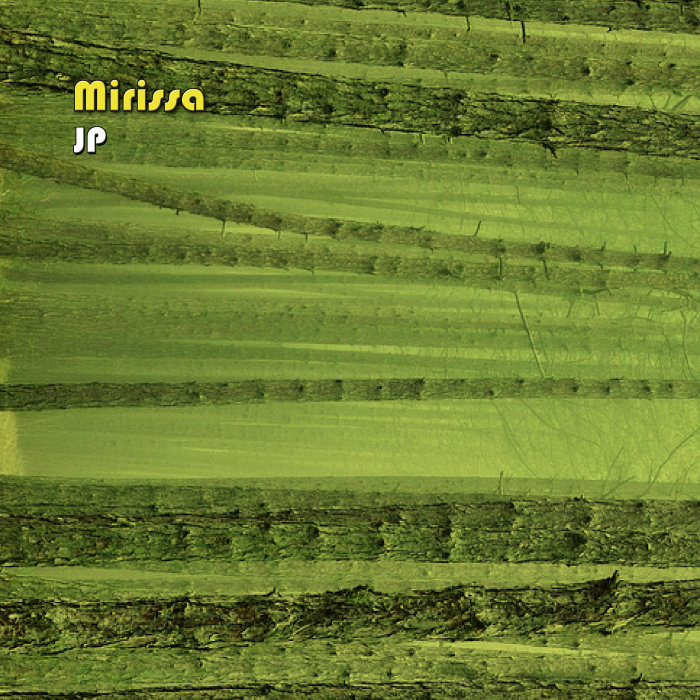 JP - Mirissa