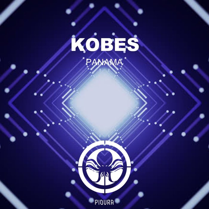 KOBES - Panama