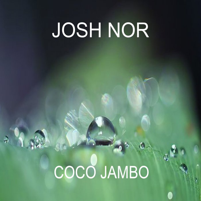JOSH NOR - Coco Jambo (Remixes)