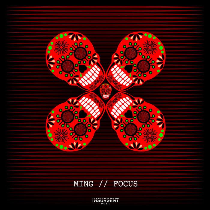 MING - Focus
