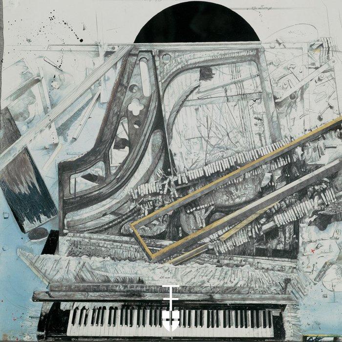 PHILIPP HARMS - El Instrumento