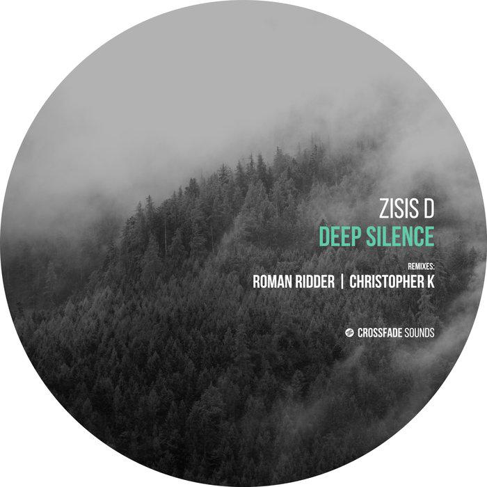 ZISIS D - Deep Silence