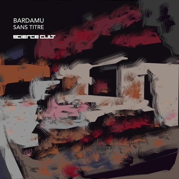 BARDAMU - Sans Titre