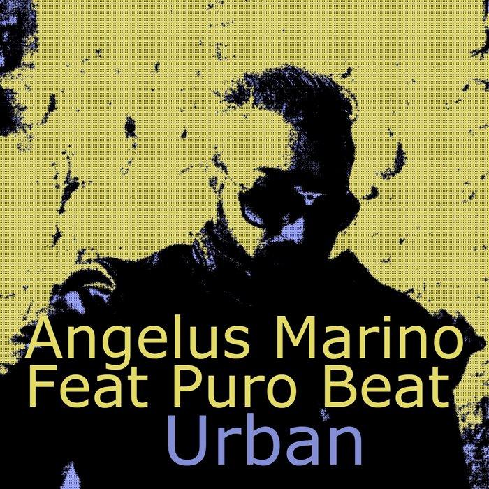 ANGELUS MARINO - Urban