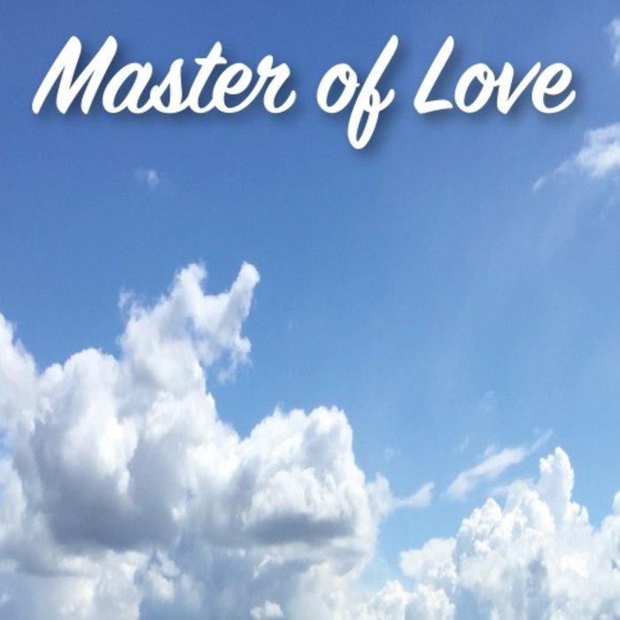 VARIOUS - Master Of Love