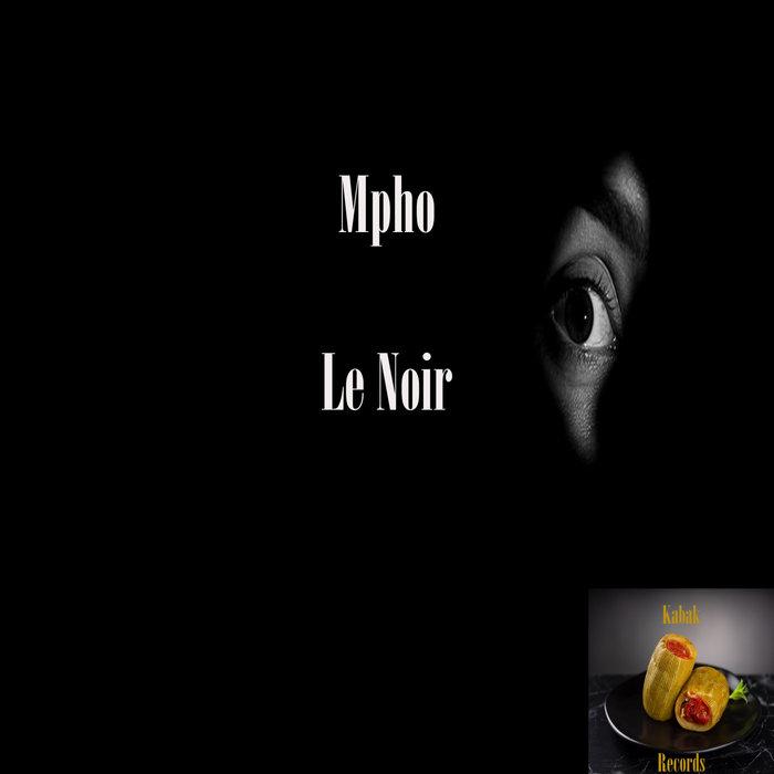 MPHOL - Le Noir
