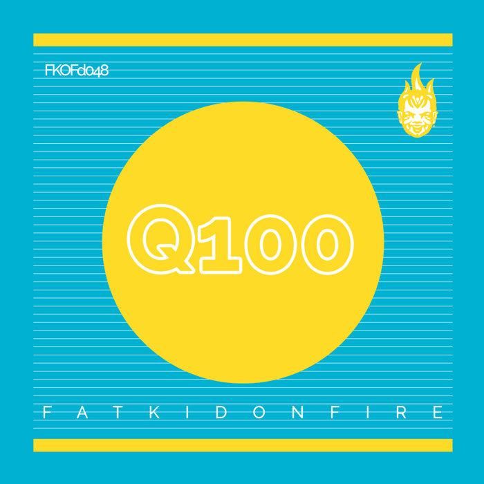 Q100 - FKOFd048