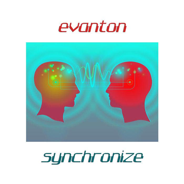 EVANTON - Synchronize
