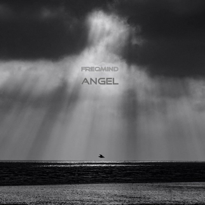 FREQMIND - Angel